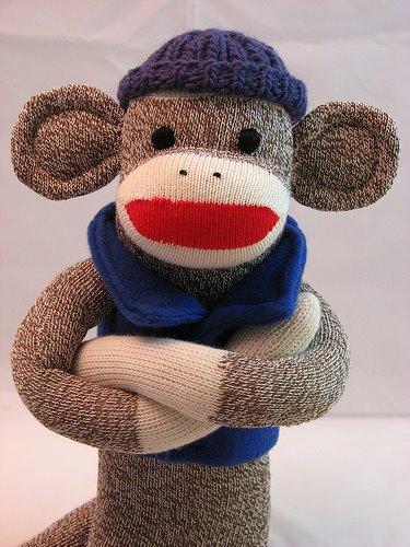 sock_monkey-712532