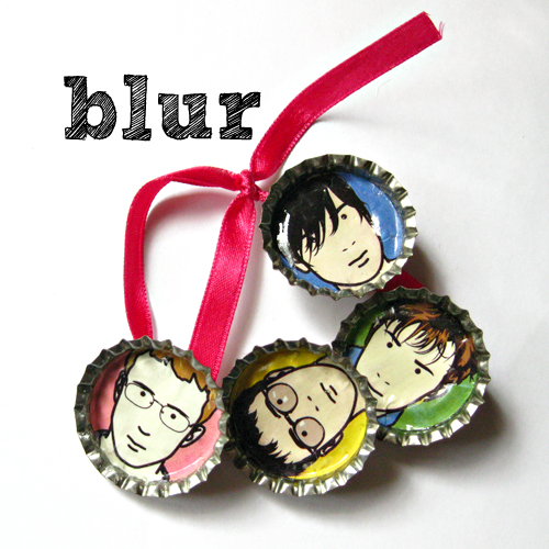 june09-blurpins