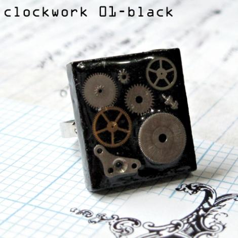 june09-clockwork01black