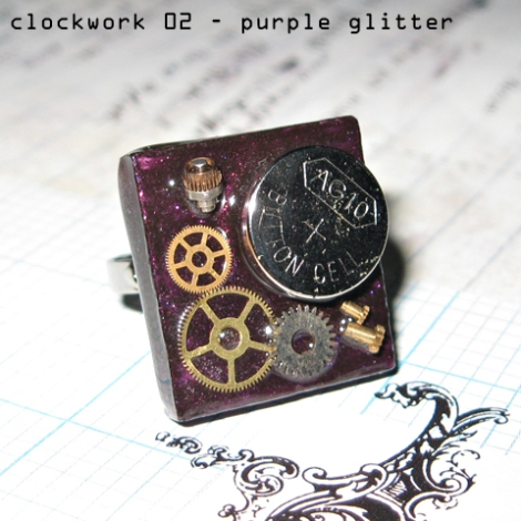 june09-clockwork02purpleglitter