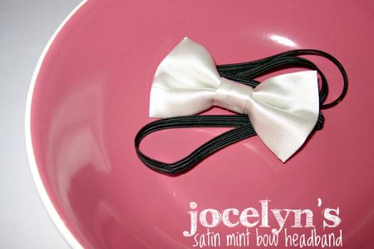 june09-custom-jocelyn