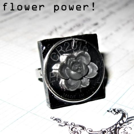 june09-flowerpower
