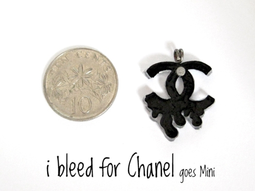 june09-ibleedforchanelmini