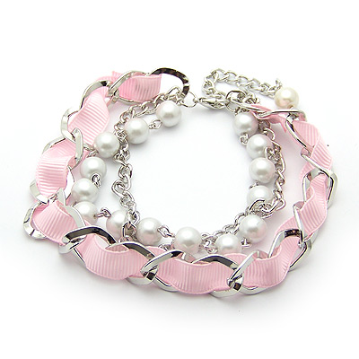 pinkpearlribbon