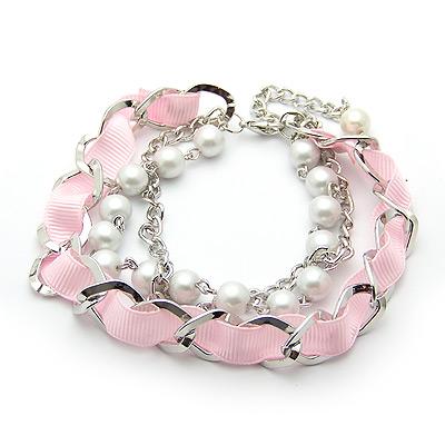 pinkpearlribbon