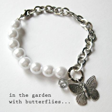 july09-butterflybracelet