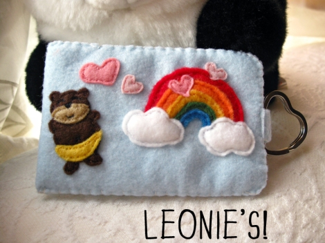 july09-leonie