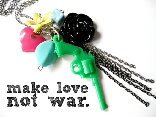 july09-makelovenotwar