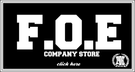 store-sign