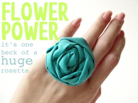aug-flowerpowerteal