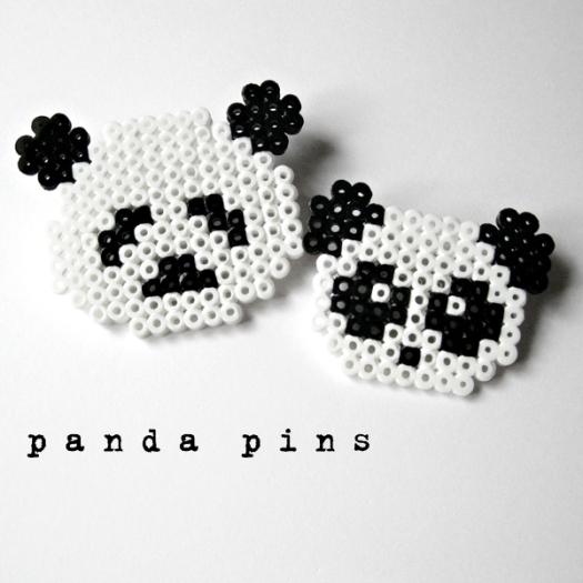 aug09-pandapins
