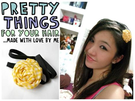 hairthings4