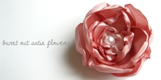 burntout-pink