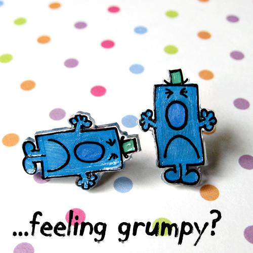 oct09-grumpy