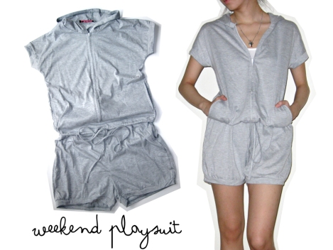 weekendplaysuit-grey