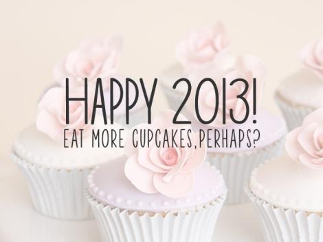2013cupcakes