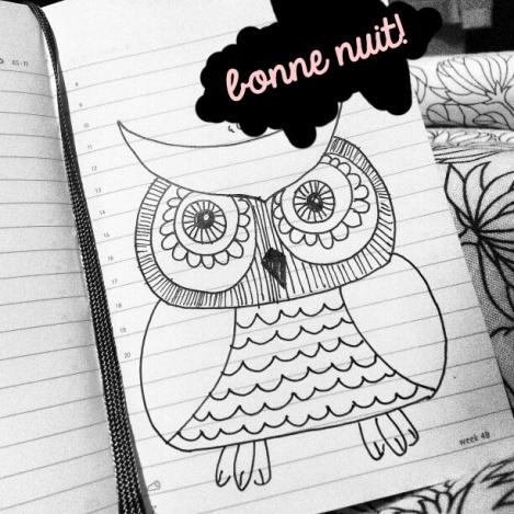 owl4edit