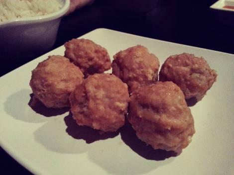 cheeseballs2