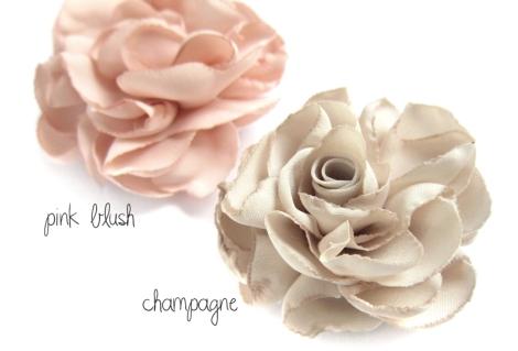 delilah-flowergrips