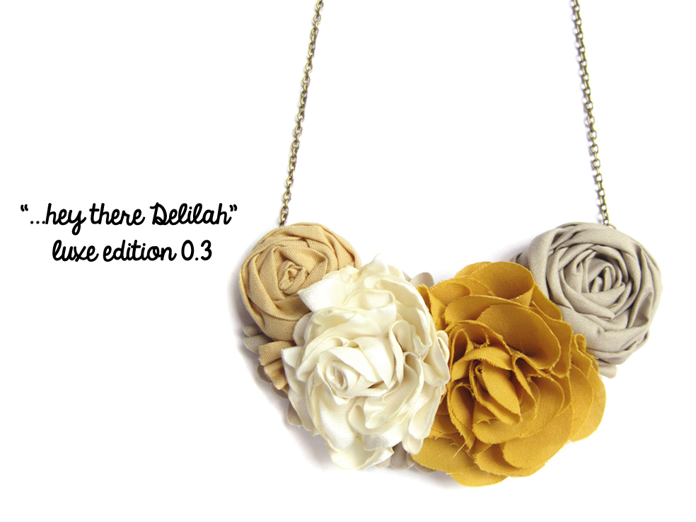 delilah-luxe3