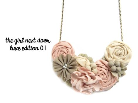 girlnextdoor-luxe01
