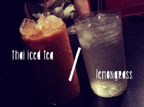 moojaa-drinks2