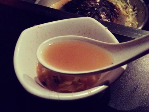 moojaa-soup