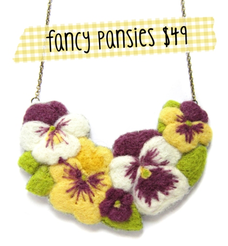 fancypansies