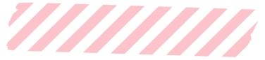 pinkwashi