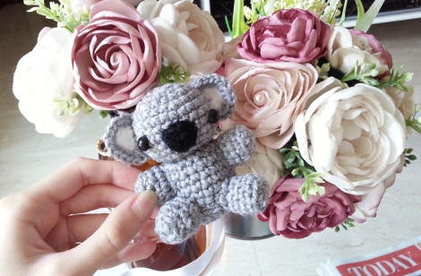 https://jeaninegabrielle.com/2013/04/12/meet-koko-the-baby-amigurumi-koala-free-pattern-included/