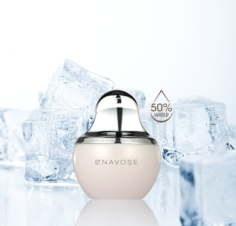 Enavose-Swiss-Glacial-Loose-Powder-product-pic