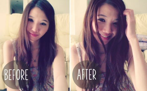 liese-beforeafter