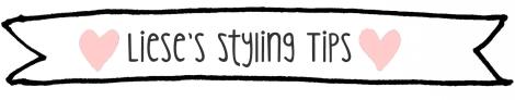 styletips