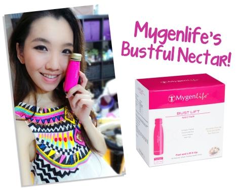 mygenlife3