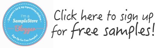 samplestore-blog