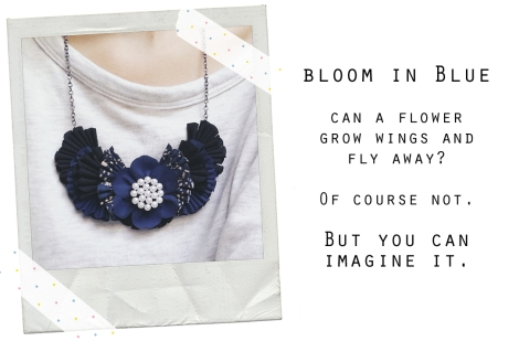 carnival-bloominblue