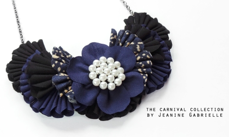 carnival-bloominblue2