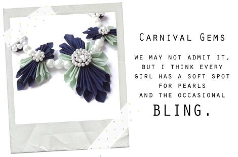 carnival-carnivalgems2