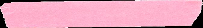 flamingo_4