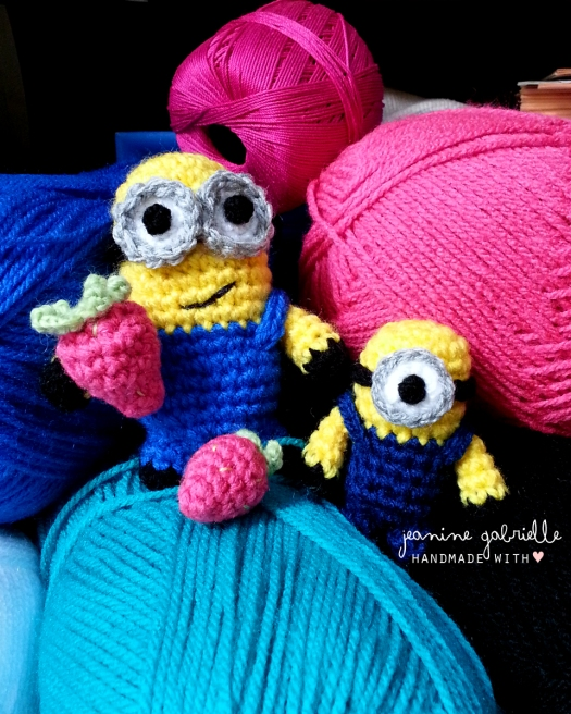 minionplushies