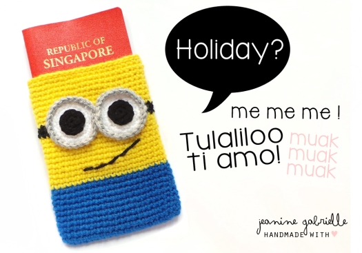 passportminion2