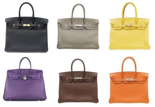 birkin bags