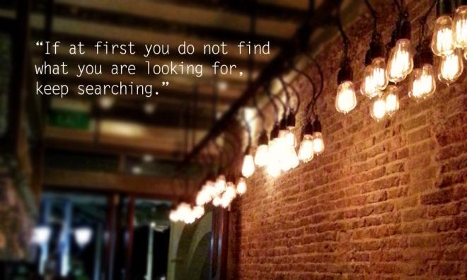 absinthelights
