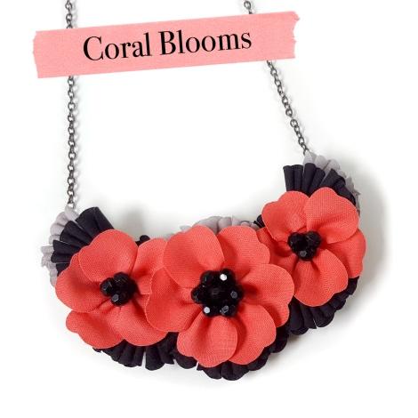 coralblooms