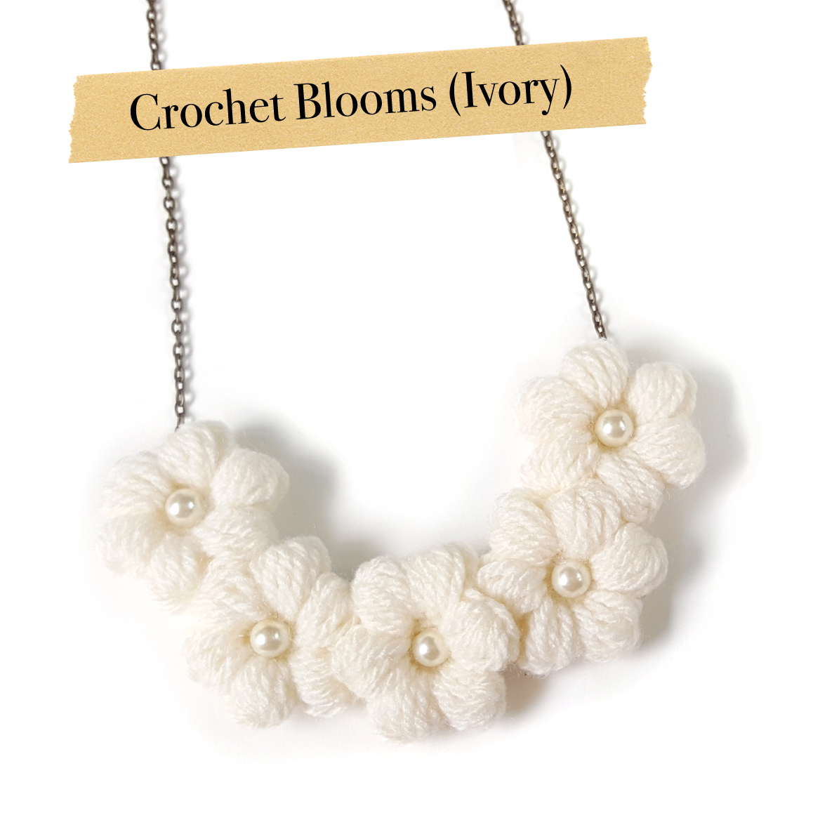 crochetblooms-ivory