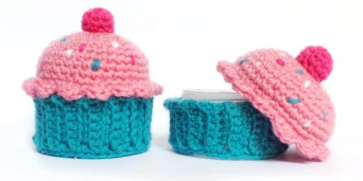 cupcake-cropped