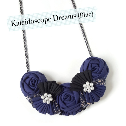 kaleidoscopedreams-blue