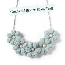 crochetblooms-babyteal