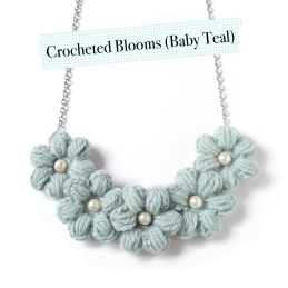 crochetblooms-babyteal