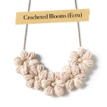 crochetblooms-ecru